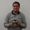 graham-simonsen-engine-busters-trophy